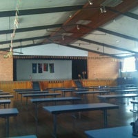 Photo taken at Bundaberg Regional Council by matt p. on 4/5/2012