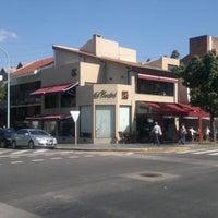 Foto tomada en El Puntal por Ariel G. el 3/23/2012