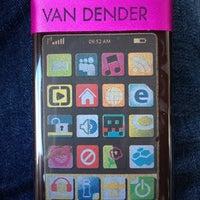 4/29/2012 tarihinde Hornez P.ziyaretçi tarafından Van Dender'de çekilen fotoğraf