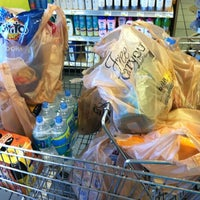 Photo taken at Publix by Molly W. on 4/15/2012