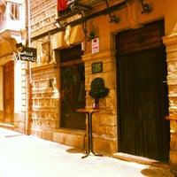 4/3/2012にBeatriz G.がCalle Melancolíaで撮った写真