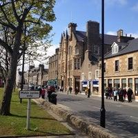 Photo taken at Kirkwall by Virginia B. on 5/21/2012