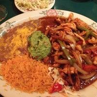 Photo taken at Fiesta Jalisco by Maryann M. on 8/31/2012