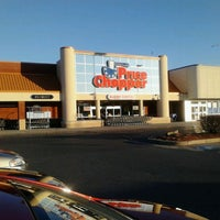 Photo taken at Price Chopper by Stephen D. on 2/26/2012