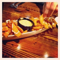 Photo taken at LongHorn Steakhouse by Michael O. on 4/8/2012