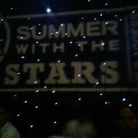 Photo taken at Andromeda by Mariana M. on 6/22/2012