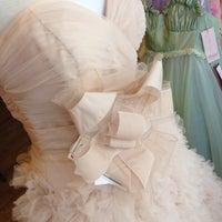 Photo taken at Atken Photography & Bridal Gallery by Bridlington B. on 7/21/2012