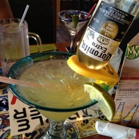 Photo taken at Chili's Grill & Bar by Janelle F. on 6/12/2012