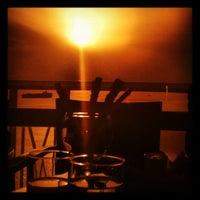 Снимок сделан в Ege Palas Business Hotel пользователем Fusun B. 4/17/2012