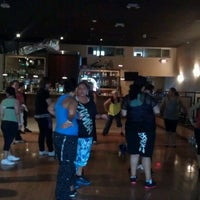 Photo taken at ME Restaurant & Lounge by Van C. on 7/28/2012