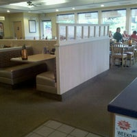 Photo taken at IHOP by Casey on 8/6/2012