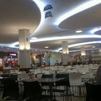 Photo taken at Rio Anil Shopping by Allyson F. on 8/27/2012