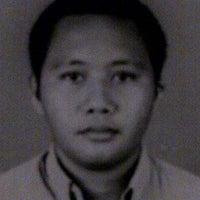 Photo taken at Warung Paon Inang Jaya by Aang B. on 2/13/2012