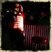 Photo taken at The Bar by JaimeT on 4/9/2012