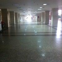 9/12/2012 tarihinde Mine A.ziyaretçi tarafından İzmir Adalet Sarayı'de çekilen fotoğraf