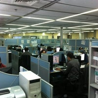 Photo taken at Diwa Learning Systems Inc by Bennie S. on 6/14/2012