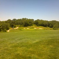 Photo taken at Quarry Oaks Golf Course by Jeana R. on 6/4/2012