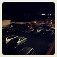 Photo taken at DP Mall by adityo n. on 7/7/2012