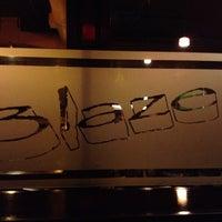 Photo taken at Blaze by Kevin V. on 8/30/2012