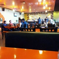 Photo taken at Konsushi by Wilbert José M. on 7/1/2012