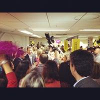 Photo taken at Call Center Zero Hora by Anik S. on 6/27/2012