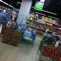 Снимок сделан в Оливье пользователем 👑Просто П. 5/4/2012