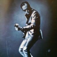 Photo taken at Bonamassa Guitars by Rob P. on 5/19/2012