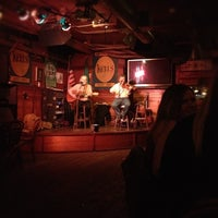 Photo taken at Kells Irish Restaurant & Pub by Gagan D. on 5/12/2012
