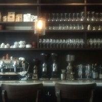 Photo taken at Bar Bambino by Dora F. on 8/9/2012