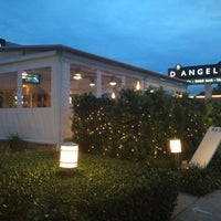 Photo taken at D'Angelo Pizza by Derek F. on 5/15/2012
