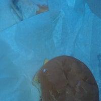 Photo taken at C.F. Penn Hamburgers by Eric S. on 6/16/2012