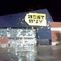 Photo taken at Best Buy by Jaclyn D. on 5/6/2012
