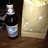 Photo taken at Midtown Art Cinema by Lisa G. on 9/6/2012