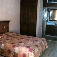 Foto tomada en San Antonio Hotel Tampico por Ricardo S. el 6/16/2012