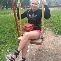 Снимок сделан в ФССП по г. Северодвинску пользователем Татьяна З. 7/7/2012