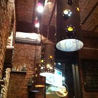 8/3/2012にDiego G.がEl Club de la Milanesaで撮った写真