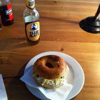 Das Foto wurde bei Cafesito von Julian T. am 7/12/2012 aufgenommen