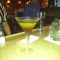 Photo taken at Applebee's by Rachel H. on 7/15/2012