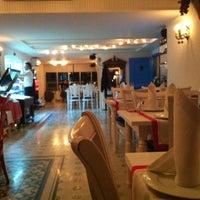 2/11/2012 tarihinde Gökhan G.ziyaretçi tarafından Hotel Akol'de çekilen fotoğraf