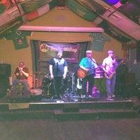 Photo taken at Delia Foley's Pub by Teresa A. on 3/11/2012