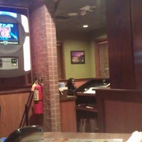 Photo taken at Applebee's by LaMont'e B. on 4/26/2012