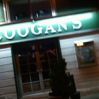 Photo taken at Coogan's by Themodelj on 4/7/2012