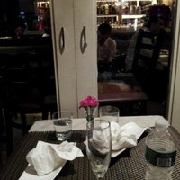 Photo taken at Piccola Cucina Osteria by Lora A. on 7/2/2012