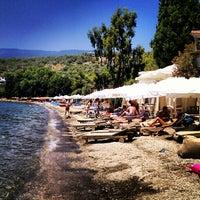Photo taken at LocKal by Aggelos B. on 7/20/2012