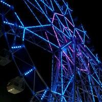 4/29/2012 tarihinde Rocky S.ziyaretçi tarafından MOA Eye'de çekilen fotoğraf
