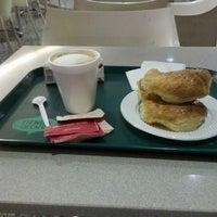 Foto tomada en Tienda de Café por Pablito P. el 2/23/2012