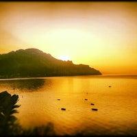 Foto scattata a Amalfi da Ricardo il 8/21/2012