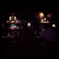 Photo taken at Come Back Inn by Rob Y. on 5/5/2012