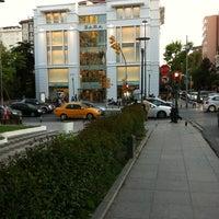 5/1/2012 tarihinde Eren A.ziyaretçi tarafından Zara'de çekilen fotoğraf