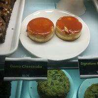 Photo taken at Starbucks by Robin G. on 8/17/2012